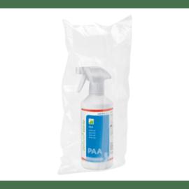 Schülke Perform sterile PAA désinfectant pulvéristateur de 500ml photo du produit