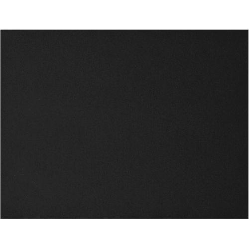Set de table non tissé Célisoft 30 x 40 cm ébène photo du produit