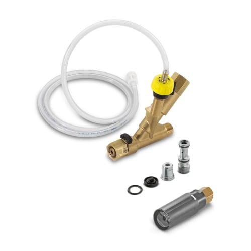 Kit Easy Foam pour nettoyeurs haute pression Karcher photo du produit
