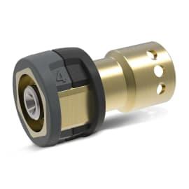 Adaptateur TR22IG-D11 Karcher photo du produit