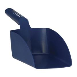 Pelle à ingrédients détectable alimentaire PLP 1L bleu photo du produit