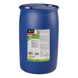 Actae Verde lessive liquide certifiée Ecolabel fût de 200L photo du produit