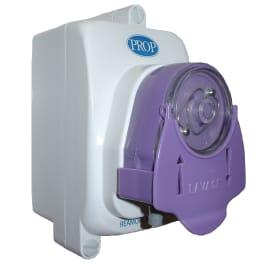 Doseur vaisselle PROP Masterdose simple L liquide de lavage photo du produit