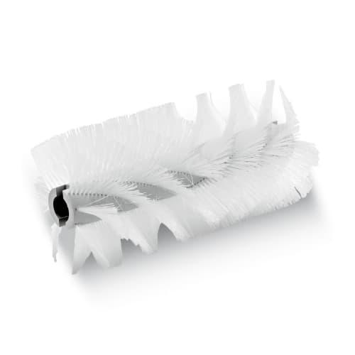 Balai rotatif blanc Karcher photo du produit