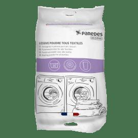 PROP lessive toutes températures sac de 13,5kg photo du produit