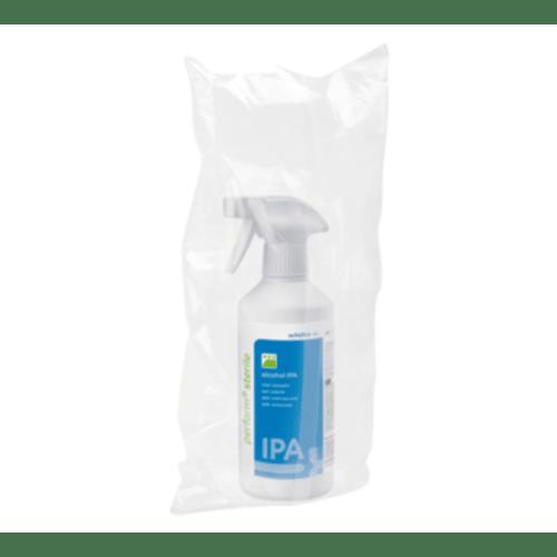 Schülke Perform sterile IPA WFI désinfectant pulvérisateur de 500 ml photo du produit