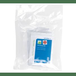 Schülke Perform sterile concentrate OXY désinfectant sachet de 40g photo du produit