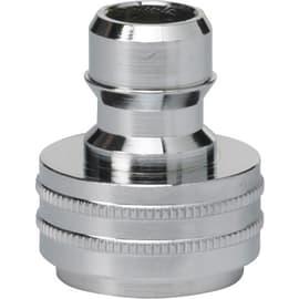 """Raccord robinet avec réduction 1/2"""" (Q) photo du produit"""
