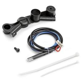 Kit d adaptation de surveillance de flamme pour nettoyeurs haute pression à eau chaude Karcher HDS photo du produit