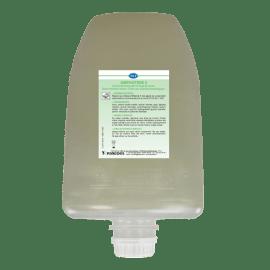 PROP Amphotène 3 lotion lavante recharge de 2500ml photo du produit