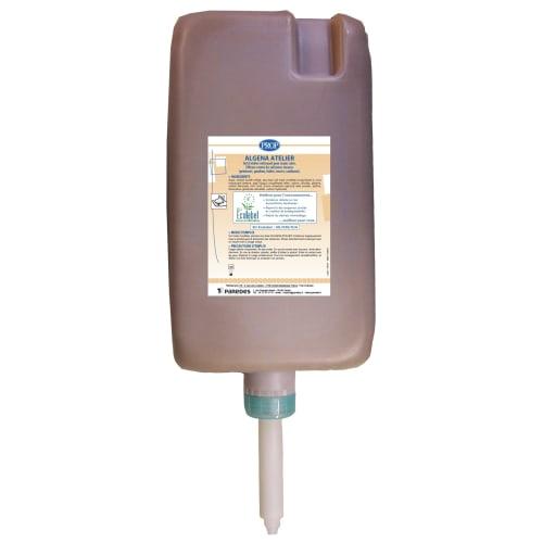 PROP Algena atelier gel lavant certifié Ecolabel recharge de 3500ml photo du produit