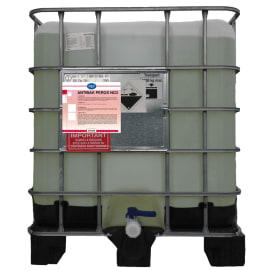 PROP Antibak Perox NO3 détartrant détergent désinfectant acide conteneur de 1000kg photo du produit