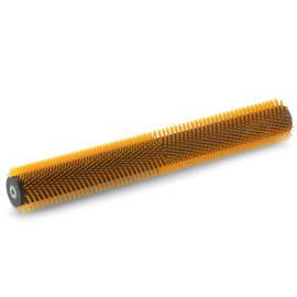 Balai rotatif orange - BR 100 Karcher photo du produit