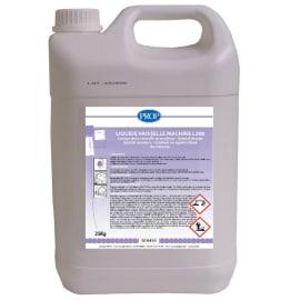 PROP L300 Liquide vaisselle L300 bidon de 5L photo du produit