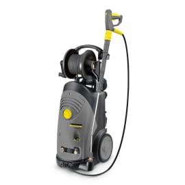 Nettoyeur haute pression triphasé eau froide HD 9/20-4 MX+ photo du produit