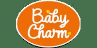 Change complet Baby Charm Super Dry Mini 3/6kg photo du produit Brand BrandM