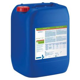 Schülke Bactipal 2,5 désinfectant bidon de 20L photo du produit