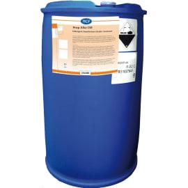 PROP Alka CM détergent désinfectant fût de 240kg photo du produit
