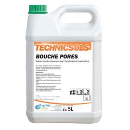 Technicsols bouche pores bidon de 5L photo du produit