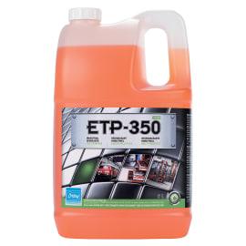 CHOISY ETP-350 nettoyant dégraissant industriel bidon de 5L photo du produit