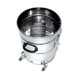 Réservoir complet 100L Karcher photo du produit
