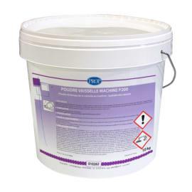 PROP poudre vaisselle machine P200 seau de 10kg photo du produit