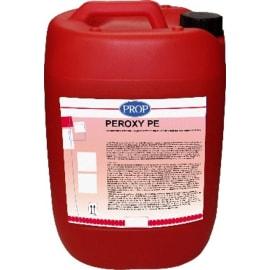 PROP Peroxy PE désinfectant certifié ECOCERT bidon de 10L photo du produit