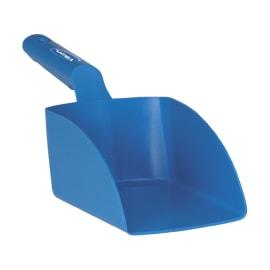 Pelle à ingrédients alimentaire PLP 1L bleu photo du produit