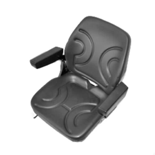 Siege confort complet Karcher photo du produit