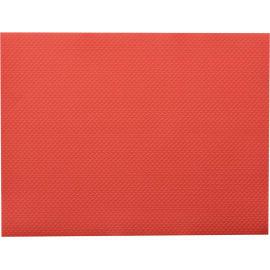 Nappe de table papier 80 x 120 cm bleu rouge photo du produit