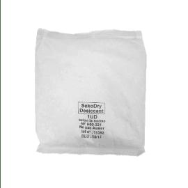Sachet déshydratant 200 x 200 mm 1 UD photo du produit