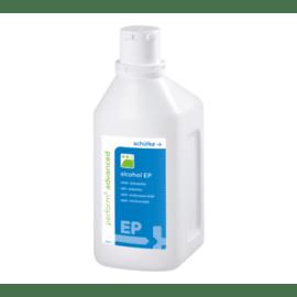 Schülke Perform advanced EP désinfectant flacon de 1L photo du produit