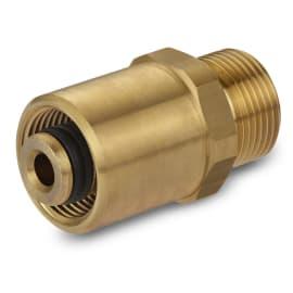Adaptateur pour nettoyeurs haute pression Karcher photo du produit