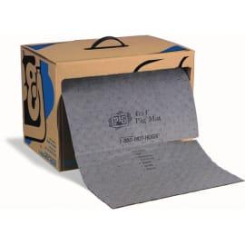 Absorbant rouleau universel PIG® 4 IN 1® 41 cm x 24 m photo du produit