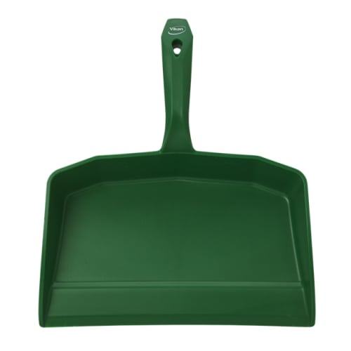 Pelle poussière alimentaire PLP 29.5cm vert photo du produit