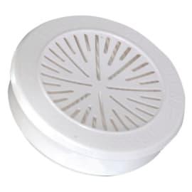 Cartouche anti-poussières P3 N-série pour masque anti-gaz à système Honeywell Click Fit photo du produit