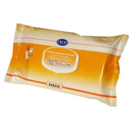 PROP lingettes désinfectantes MDM paquet de 150 photo du produit