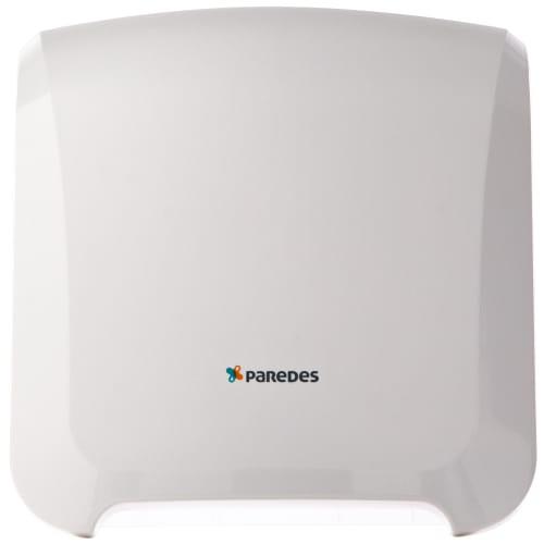 Distributeur de papier toilette paquets Paredis Style Toilet Fold photo du produit