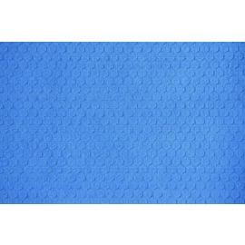 Essuyage non tissé Alltex 110 bleu 30 x 38 cm photo du produit