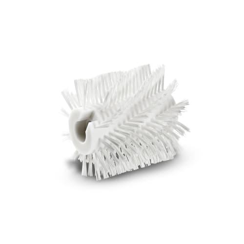 Balai rotatif mou Karcher photo du produit