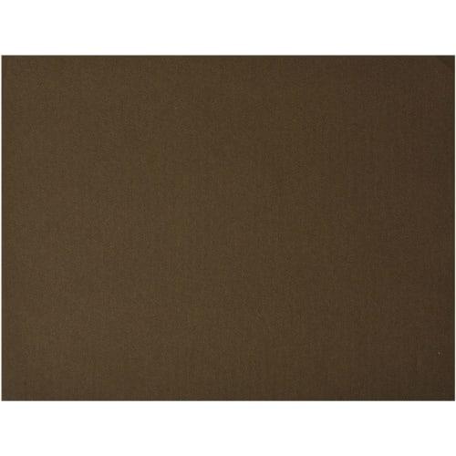 Nappe de table non tissé Célisoft 1,20 x 50 m chocolat photo du produit