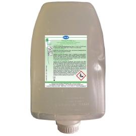PROP Triseptine A+ lotion désinfectante recharge de 2500ml photo du produit