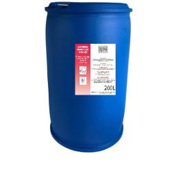 IJN liquide rinçage R10/20 fût quick connect de 200L photo du produit