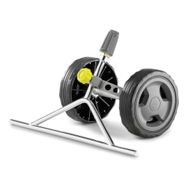 Lance de désherbage WR 50 pour nettoyeurs haute pression Karcher photo du produit