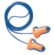 Bouchons d oreilles Laser Track détectables avec cordon SNR 35 photo du produit