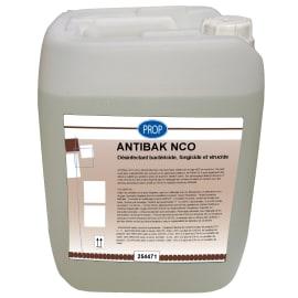 PROP Antibak NCO bidon de 21kg photo du produit