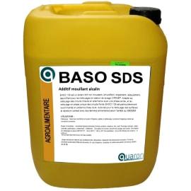 Baso SDS mouillant alcalin bidon de 24kg photo du produit