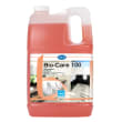 PROP Bio-care 100 traitement des odeurs bidon de 5L photo du produit