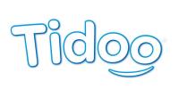 Change complet écologique Tidoo Maxi+ 9/20kg photo du produit Brand BrandM