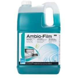 CHOISY Ambio-Film destructeur d odeur bidon de 5L photo du produit